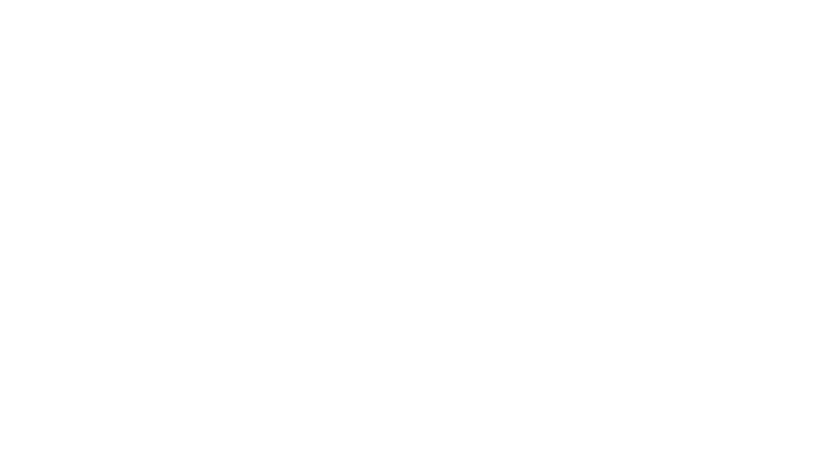 Komplex | All inclusive one block away